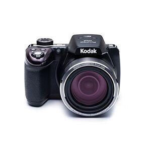 Kodak AZ525PIXPRO Astro Zoom 16MP Digital Camera Black