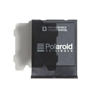 "Polaroid Originals 4741 ND""Neutral Density"" Filter - Black (Pack of 2)"