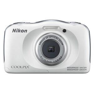 Nikon Coolpix W100 (3 multiplier_x)