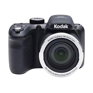Kodak Pixpro AZ365 (36 multiplier_x)