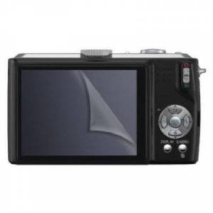 EMARTBUY 3 INCH LCD SCREEN PROTECTOR FOR FUJI FINEPIX F650