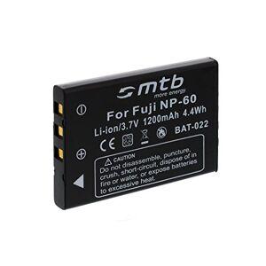 mtb more energy Battery for Drift HD 1080p, Drift HD 720p, Drift HD170 Stealth