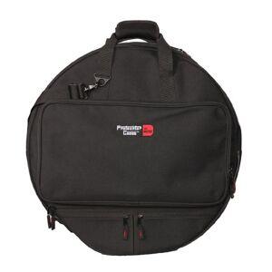 Gator GP-CYMBAK-24 24-Inch Cymbal Backpack