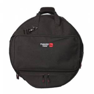 Gator GP-CYMBAK-22 22-Inch Cymbal Backpack