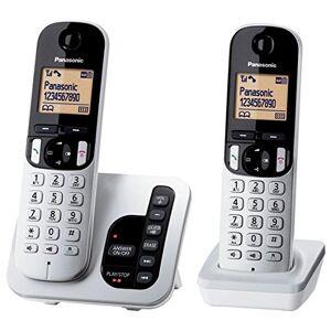Panasonic KX-TGC422