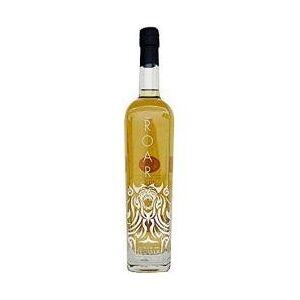 Roar Salted Caramel Tequila 70cl Bottle