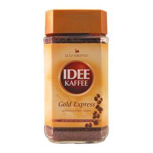 Idee Kaffee Idee Coffee Gold Express 100g
