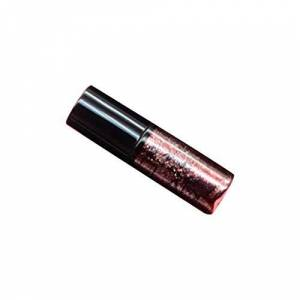 LABIUO Portable 5 Colors Metallic Shiny Smoky Eyes Eyeshadow Waterproof Glitter Liquid