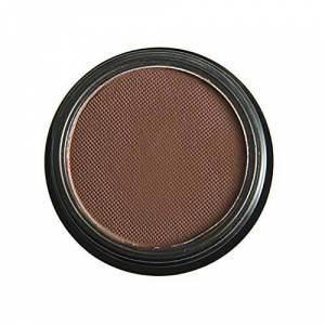 jieGorge Cosmetic Matte Eyeshadow Cream Eye Shadow Makeup Cosmetic, Eyeshadow, Health and Beauty Sales (D)