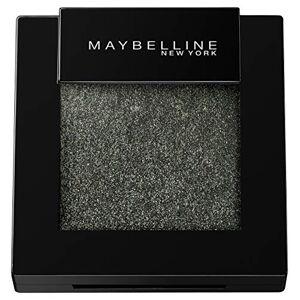 Maybelline Color Sensational Eyeshadow Mono 90 Mystic Moss