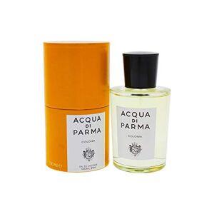 Acqua Di Parma - Acqua di Parma Colonia Eau De Cologne Spray - 100ml/3.4oz