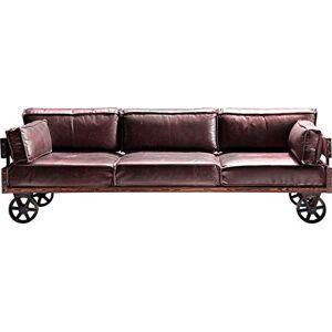 KARE Design Sofas, One Size