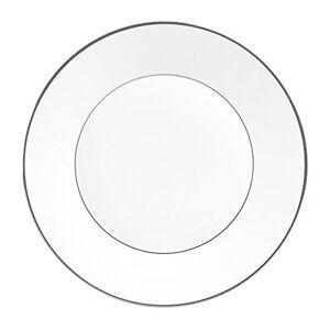 "Jasper Conran by Wedgwood Platinum Bread & Butter Plate 7"""