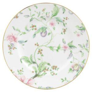Wedgwood - Sweet Plum, Plate 20cm