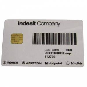 Scholtes semboutique–Brand–Scholtes Name Card lte143210a + Lvs 8KB SW 28742570902–Reference–c00283316