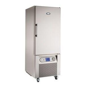 Winware Fosters Blast Chiller Freezer Cabinet
