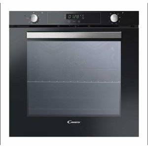 Candy FCPX615NX Multi Function Oven