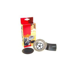 Coffeeduck for Philips Senseo HD7810-12 Coffee Maker Machine