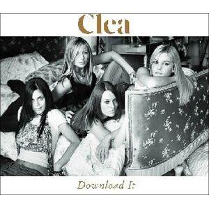 Download It [DVD]