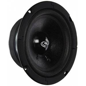 Pyle Pro 5 inch Pyle Driver 8 Ohm Mid Woofer
