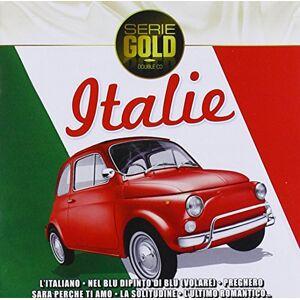 Multi-Artistes Italie