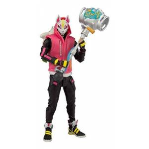 Fortnite 10607 Action Figure, Various