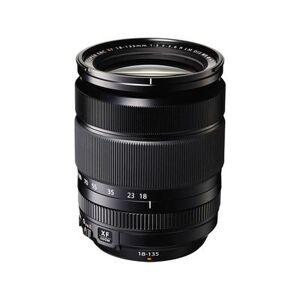 Fuji XF 18-135mm f/3.5-5.6 R LM OIS WR Lens