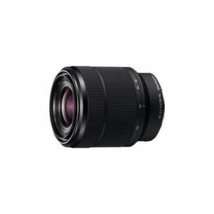 Sony SEL2870 Zoom lens - 28 mm - 70 mm - F/3.5-5.6 - Sony E-mount