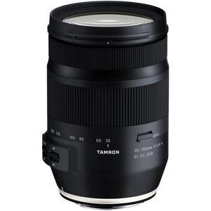 Tamron 35-150mm f/2.8-4 Di VC OSD Lens for Nikon F