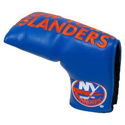 Team Golf New York Islanders Tou...