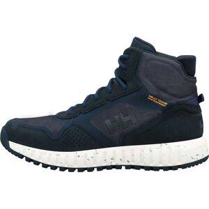 Helly Hansen Monashee Ullr Ht Mens :casual Shoe Navy 42.5/9