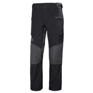Helly Hansen Hp Foil Pant Mens Sailing Black L