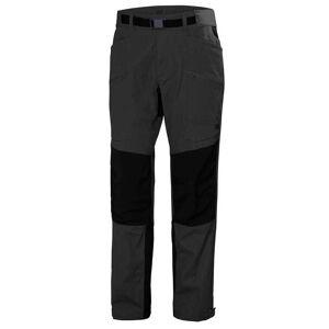 Helly Hansen Varde Pant Mens Hiking Black L