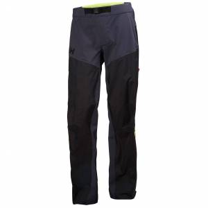 Helly Hansen Odin Skarstind Pant Mens Hiking Navy XXL
