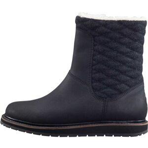 Helly Hansen W Seraphina Womens Winter Boot Black 38/7