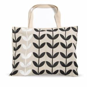 IdealRaw Tote Bag