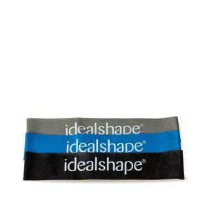 IdealShape Resistance Bands