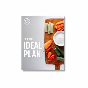 The IdealPlan eBook