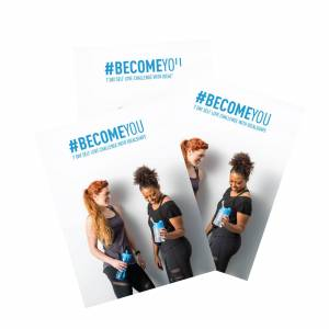 Become You eBook
