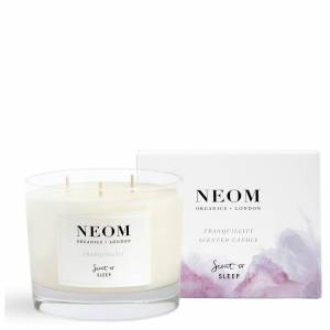 NEOM Organics Tranquillity Luxury Scented Candle