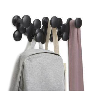 Umbra Bubble Coat Hooks - Black