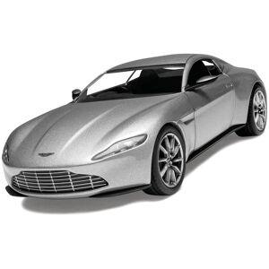 Corgi James Bond Aston Martin DB10 - 'Spectre' Model Set - Scale 1:36