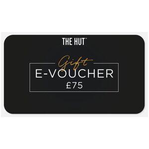 The Hut £75 The Hut Gift Voucher