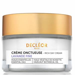 DECLEOR DECLÉOR Prolagène Lift Lavandula Iris - Lift and Firm Rich Day Cream 50ml