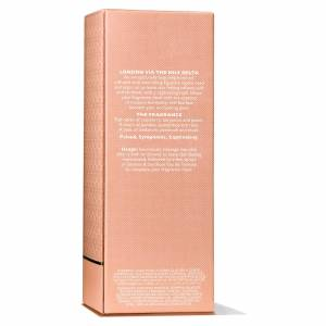 Molton Brown Jasmine & Sun Rose Exquisite Body Oil 100ml