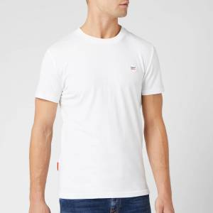 Superdry Men's Collective T-Shirt - Optic - XXL