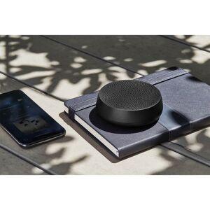 Lexon MINO L Bluetooth Speaker - Black