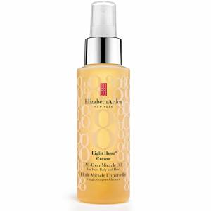 Elisabeth Arden Eight Hour All-Over Miracle Oil (100ml)