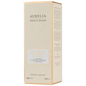 Aurelia Probiotic Skincare Aurelia Skincare Restorative Cream Body Cleanser 250ml
