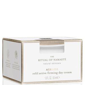 Rituals The Ritual of Namasté Active Firming Day Cream Refill 50ml